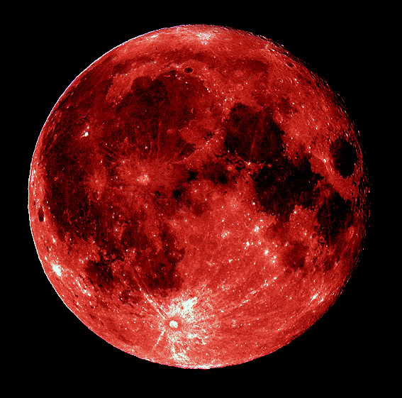 Blood_Moon__23067_zoom