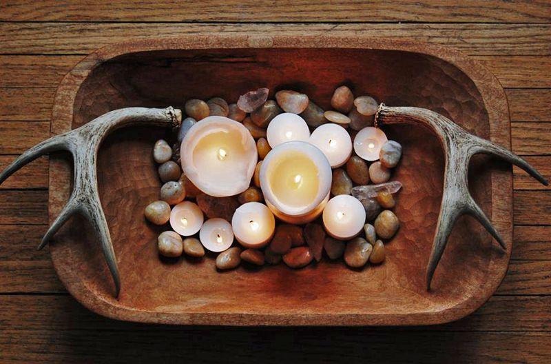 Imbolc bowl2