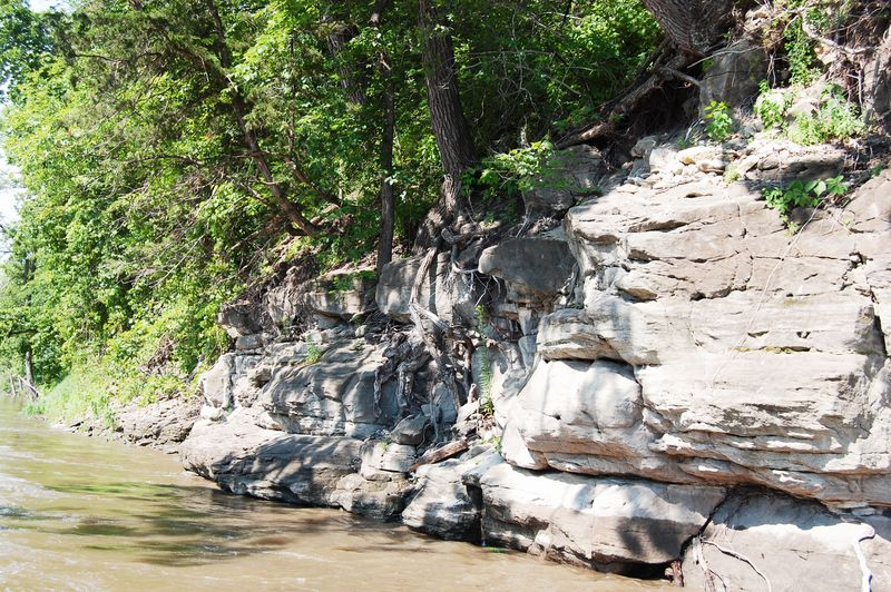 River stone2