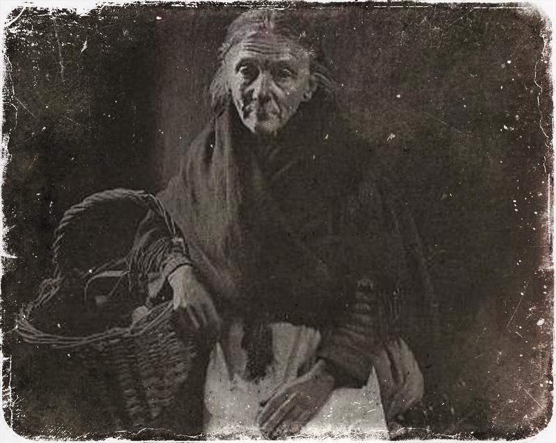 Ireland OldCorkWoman2