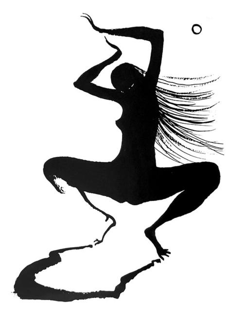 Cameron-danse