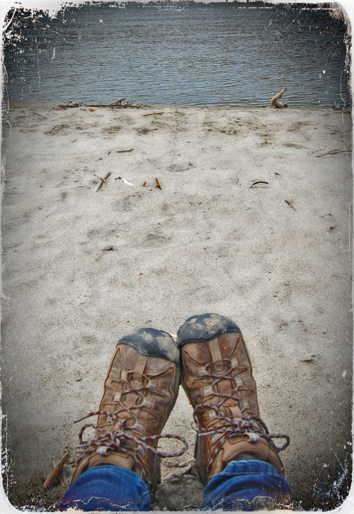 River boots4